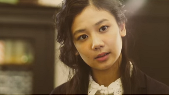 SHISHAMO「みんなのうた」MV