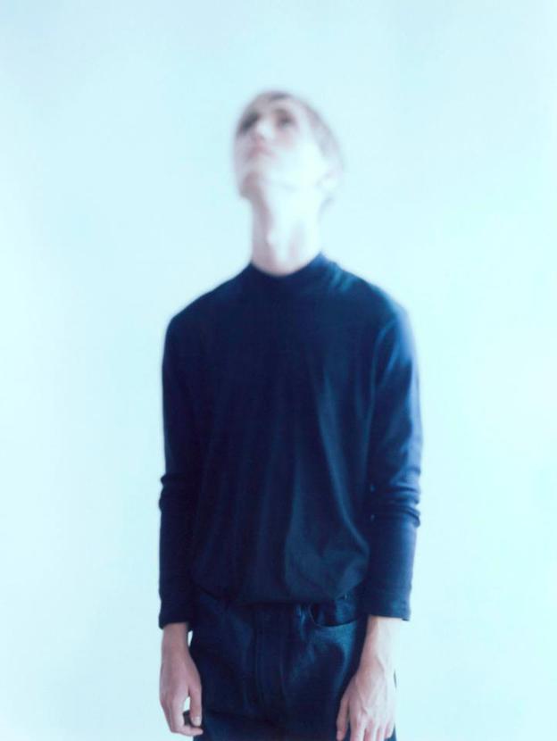 lad-musician_3