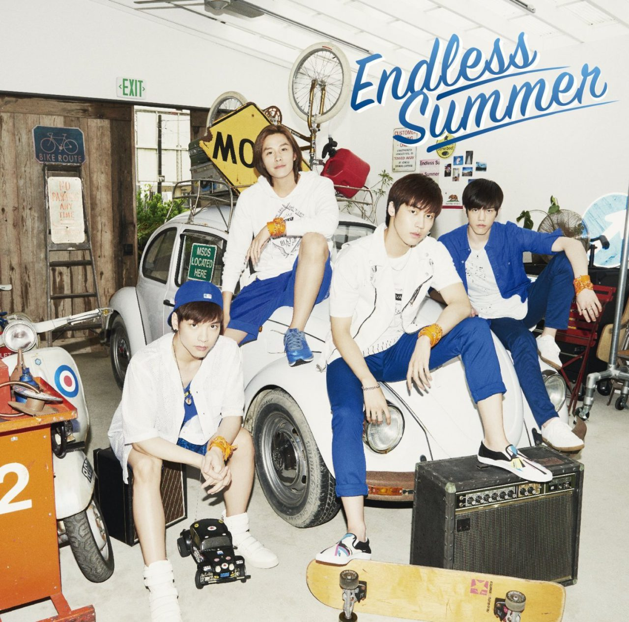 n-flying%e3%80%8cendless-summer%e3%80%8d1