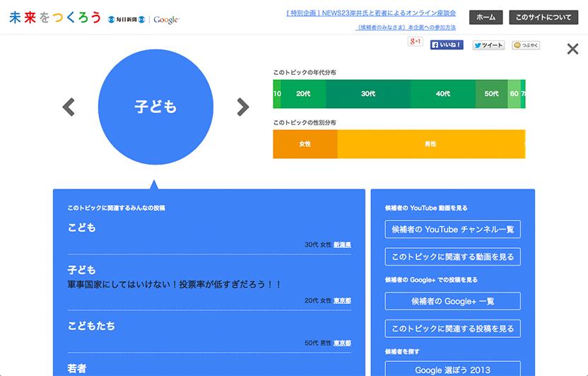 ono_google_05