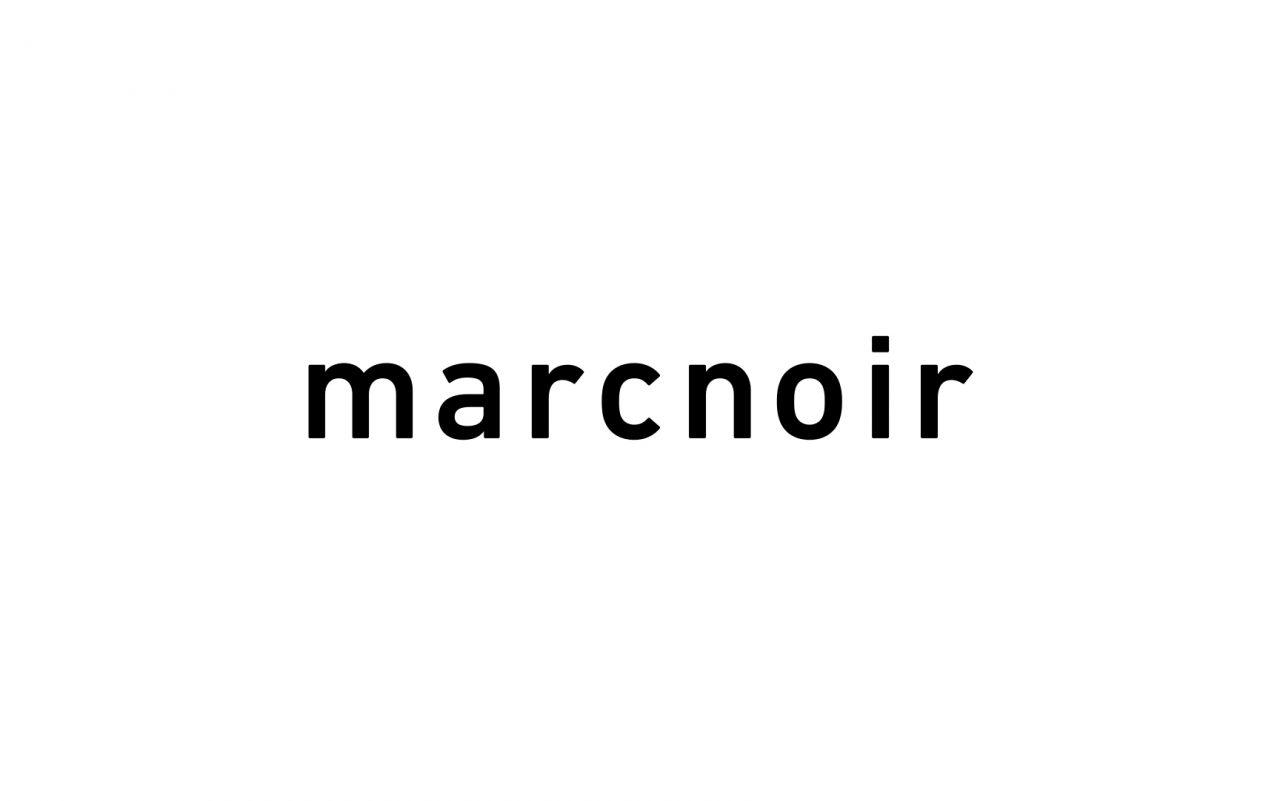 ono_marcnoir_00