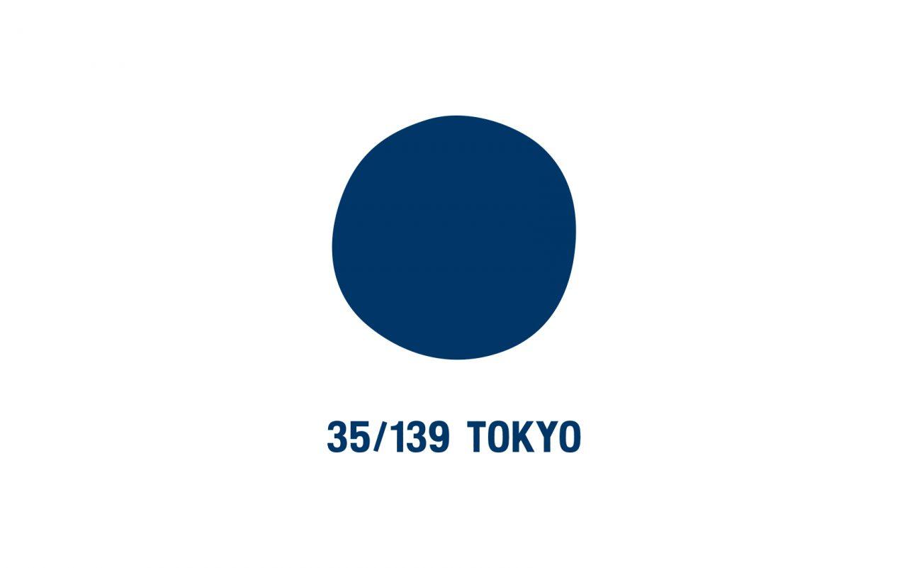 ono_tokyo_01