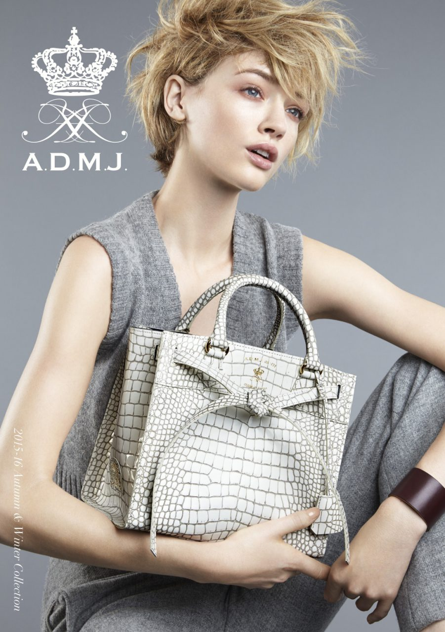 admj-1