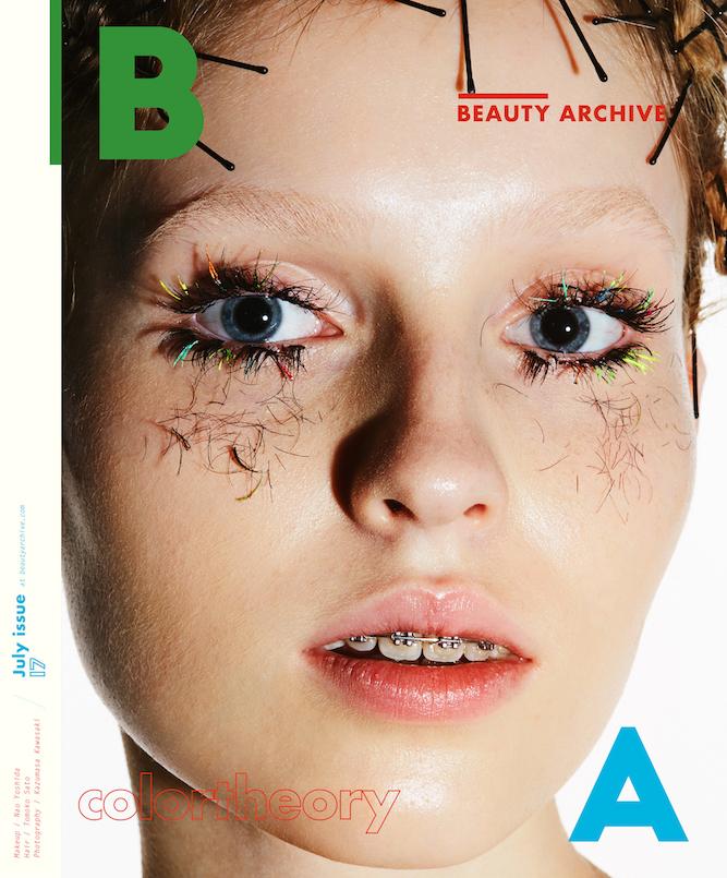 BA_Covers_Final2