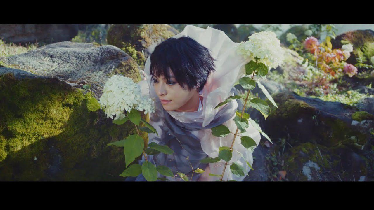 MONDO GROSSO : 春はトワに目覚める(Ver.1)