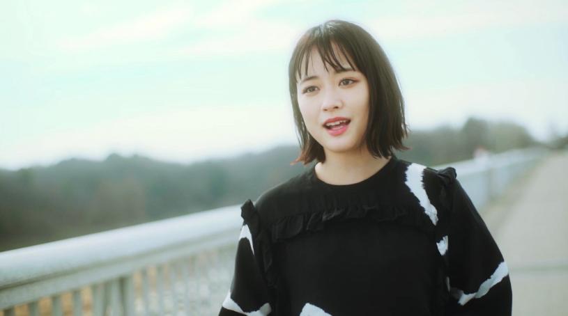 大原櫻子 - 泣きたいくらいMV