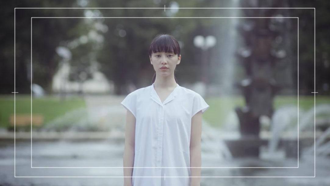 静岡新聞-超介さん