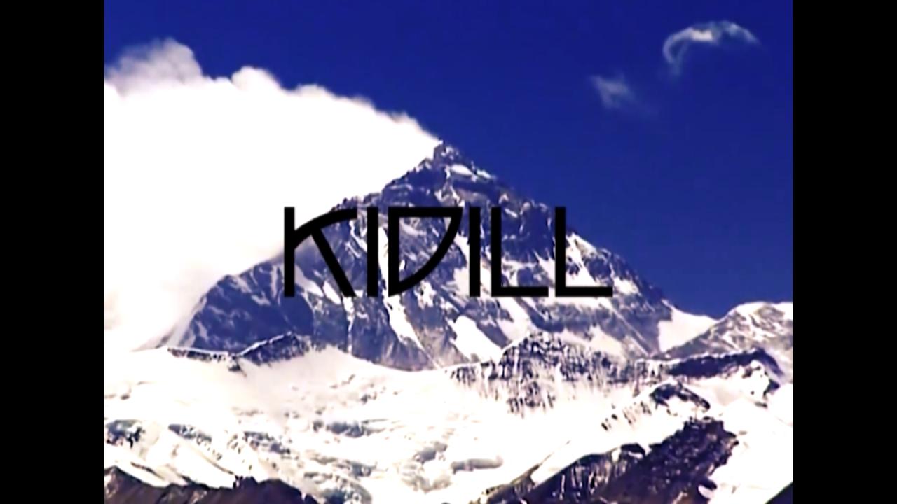 KIDILL_2