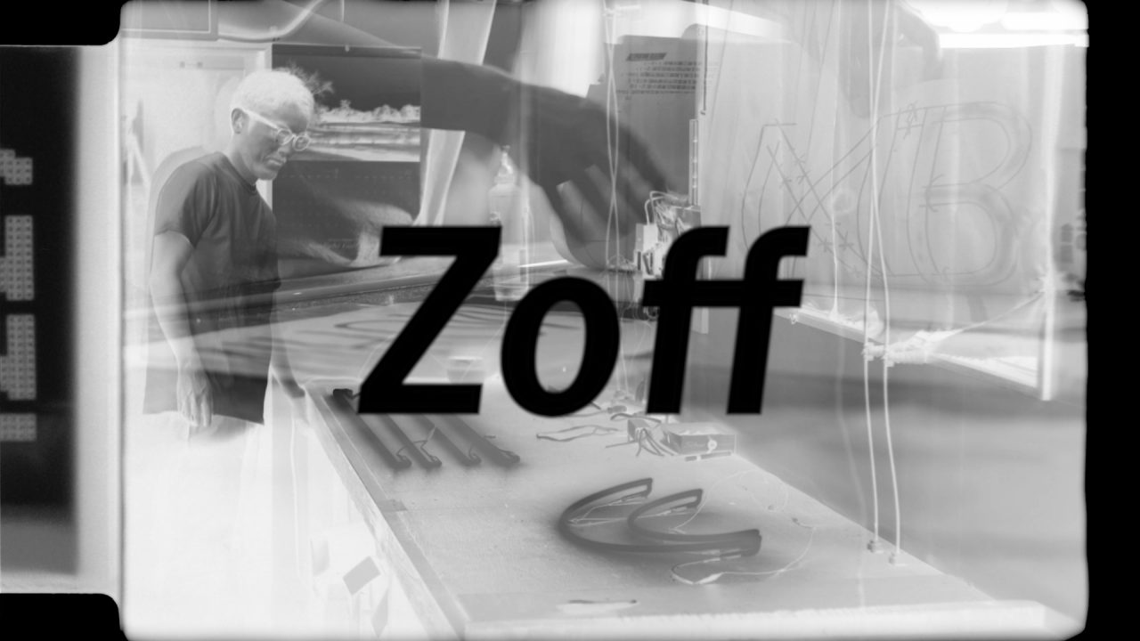 ZOFF_HP2