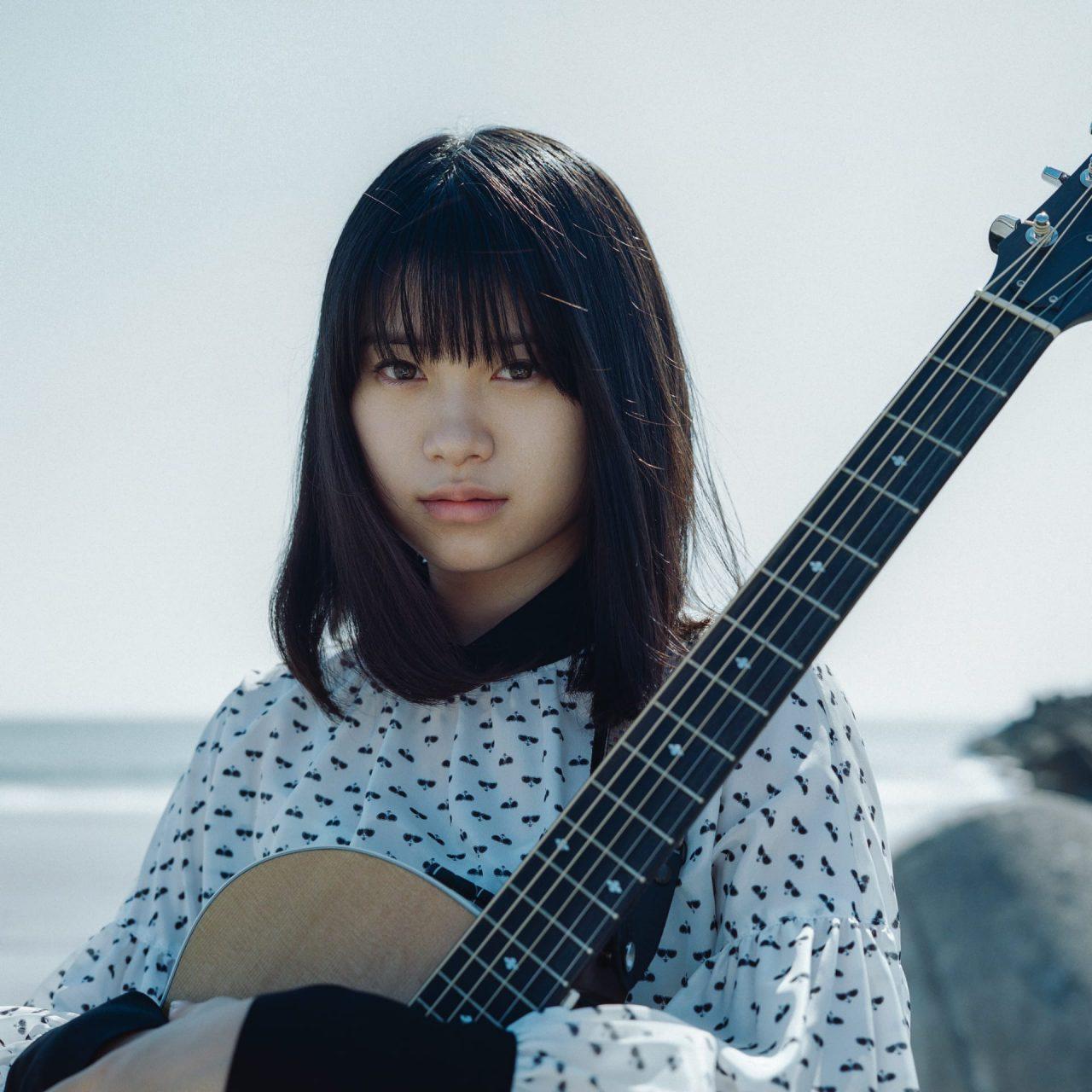 原田珠々華- Fifteen