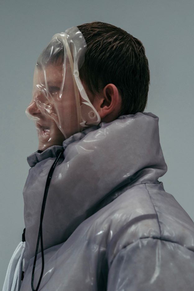 NILøS-fall-winter-2020-lookbook-11 2-2